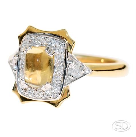 DSC7996-gemstone-antique-inspired-dress-engagement-ring-diamond-halo.jpg