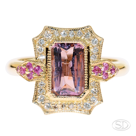 DSC8002-purple-spinel-pink-sapphire-diamond-engagment-dress-ring-Brisbane.jpg