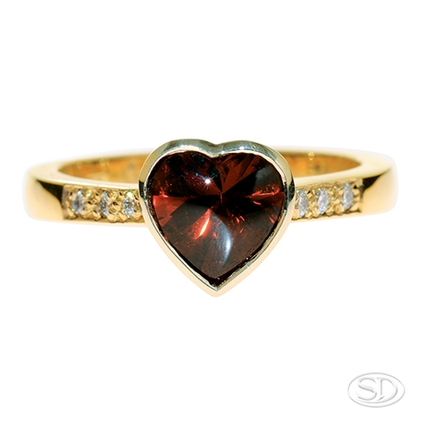 DSC8005-engagement-dress-ring-deep-red-garnet-heart-yellow-gold-brisbane-gold-coast.jpg