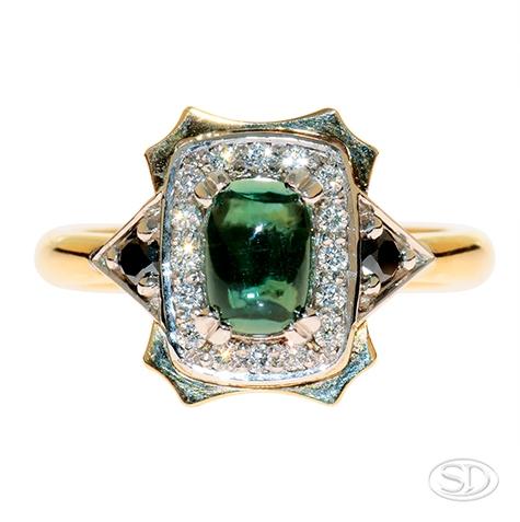 DSC8010-engagement-dress-ring-vintage-inspired-designer-jewellery-brisbane.jpg