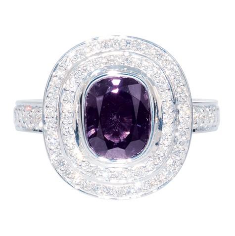 Purple-Spinel-Diamond-Ring-A1791.jpg