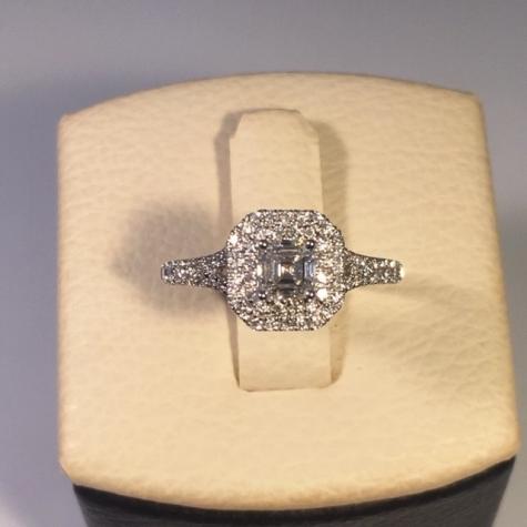 asscher-diamond-square-emerald-halo-engagement-ring-brisbane-2.jpg