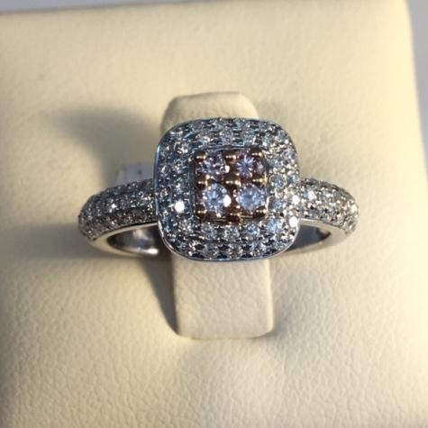 pink-diamond-square-halo-white-diamond-engagement-ring-brisbane-making-jeweler.jpg