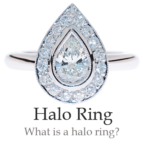 Halo-Ring-what-is-a-diamond-halo-ring.jpg