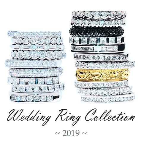 Stephen-Dibb-Jewellery---Wedding-Rings-Collection.jpg