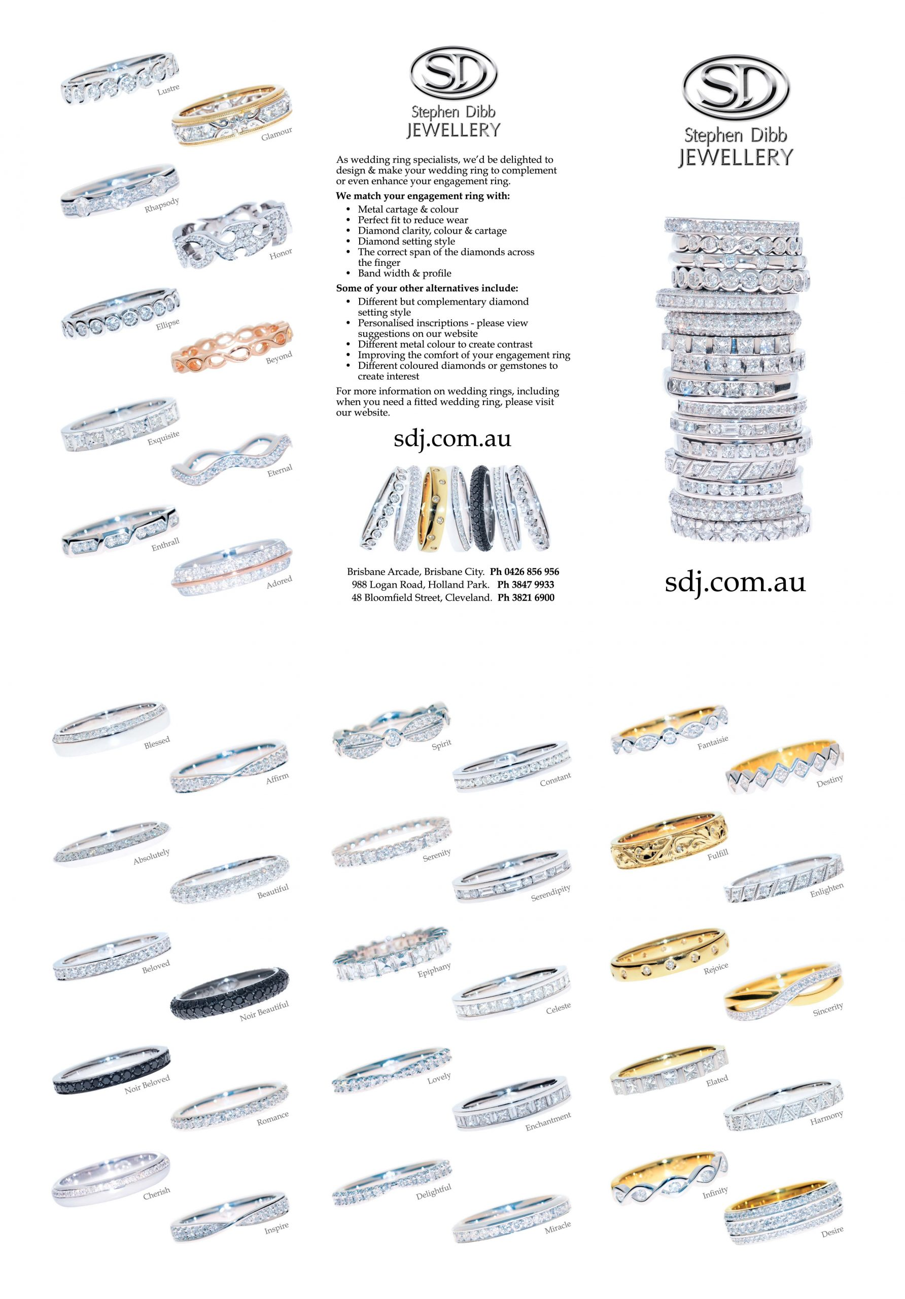 Wedding Ring Brochures3.jpg