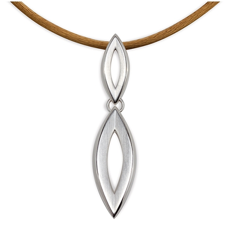 Eye-pendant-designer-silver-Stephen-Dibb-Jewellery-jewelry-store-Brisbane-city.jpg
