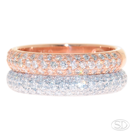 Rose-gold-pave-ladies-wedding-ring-Stephen-Dibb-jeweller-jeweler-jewelers-jeweler-brisbane-arcade_DSC6723.jpg