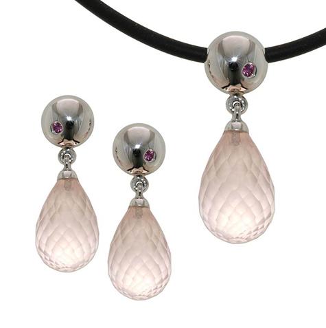 pink-briolette-pendant-earring-set-resize.jpg