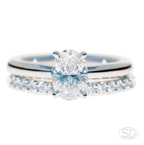 DSC6753--oval-diamond-engagement-ring-custom-made-designer.jpg