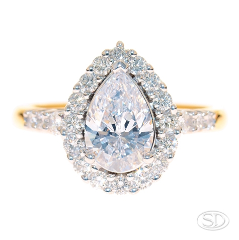 pear-shaped-diamond-halo-custom-made-engagement-ring-DSC7576.jpg