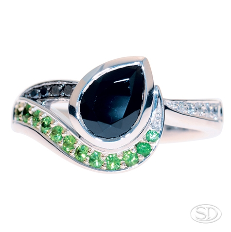 engagement-ring-or-dress-ring-green-diamond-handmade-brisbane-southside-jeweler-jewelers-jewelry_DSC6064.jpg
