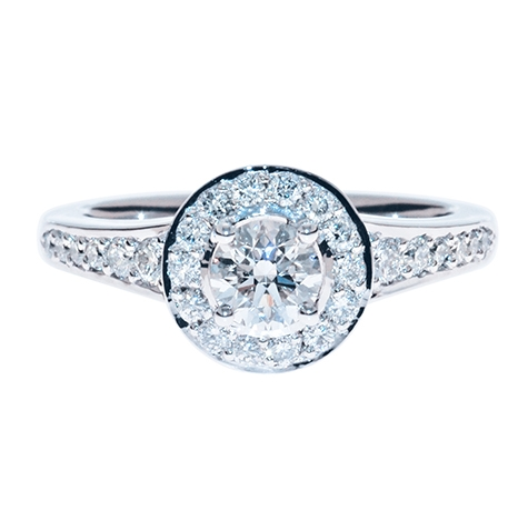 erikson-1618-engagement-ring01.jpg