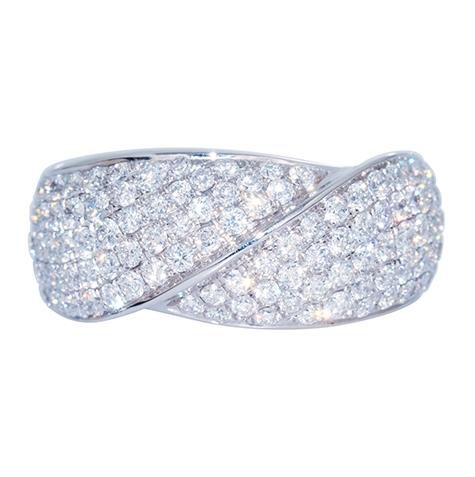 pave-dress-ring-diamond-jewelry.jpg