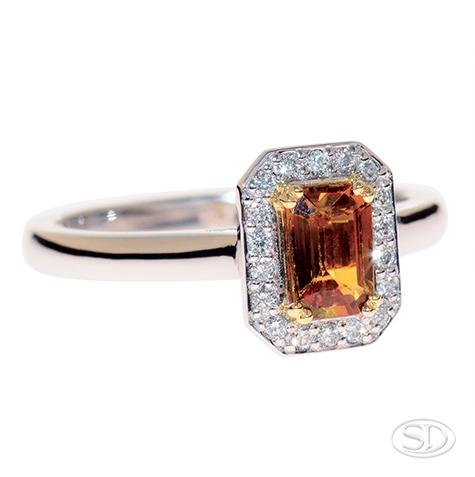 DSC8000-yellow-sapphire-emerald-cut-diamond-halo-engagement-ring-dress-Brisbane-Gold-Coast.jpg