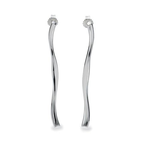 160506-Ebb-Long-earrings-Stephen-Dibb-Jewellery-jewelry-store-Brisbane-designer-silver.jpg