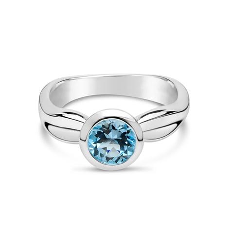 160526-Ebb-ring-blue-topaz-Stephen-Dibb-Jewellery-jewelry-store-Brisbane-designer-silver.jpg