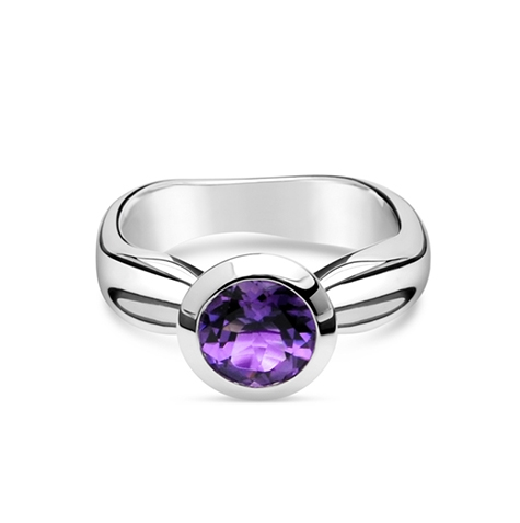 160528-Ebb-ring-amethyst-Stephen-Dibb-Jewellery-jewelry-store-Brisbane-designer-silver.jpg