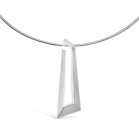 160701-Tribute_pendant.jpg