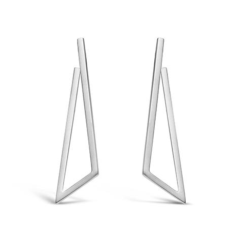 160711-Tribute-long-twist-earrings.jpg