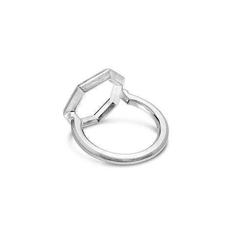 160719-Tribute-Facet-ring-large-back-web.jpg