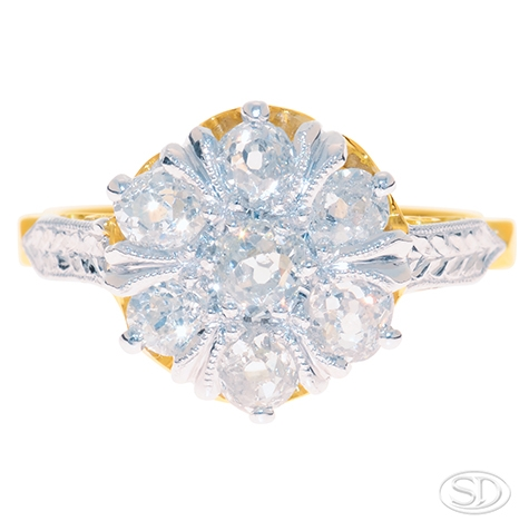 DSC5732-engagement-ring-custom-made-handcrafted-handmade-jewellery-jewelry.jpg