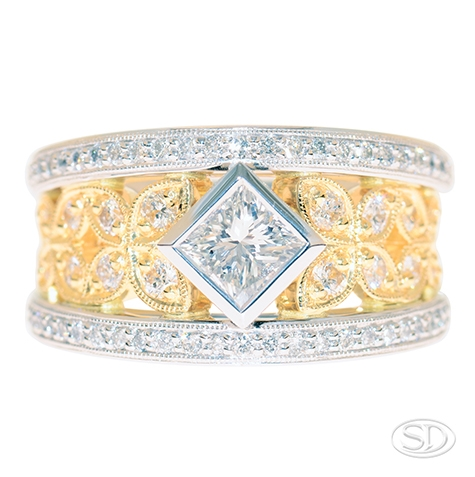 DSC6758-wide-dress-ring-custom-design-jewellery-jeweler-jeweller-jewelry.jpg