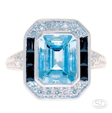 gemstone-dress-ring-eternity-designer-jeweller_DSC6685.jpg