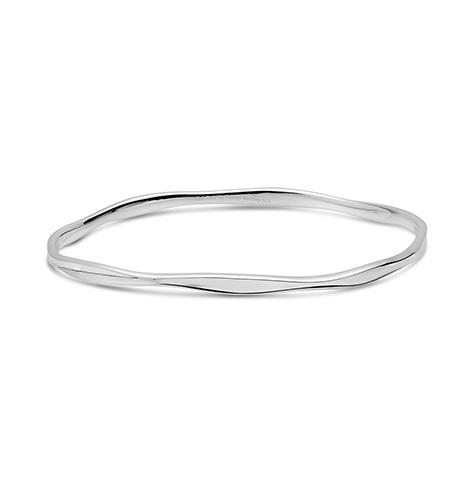 160503A-Ebb-Bangle-Stephen-Dibb-Jewellery-jewelry-store-Brisbane-designer-silver.jpg