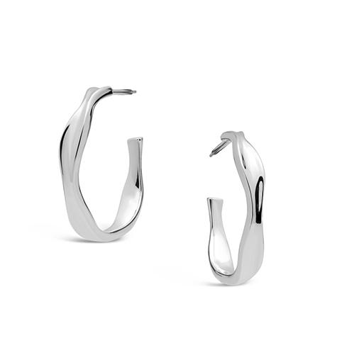 160506-Ebb-hoop-earrings-Stephen-Dibb-Jewellery-jewelry-store-Brisbane-designer-silver.jpg