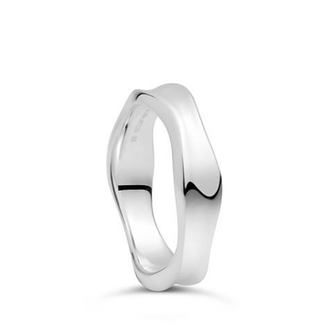 160523-Ebb-Tide-ring-Stephen-Dibb-Jewellery-jewelry-shop-Brisbane-designer-silver.jpg