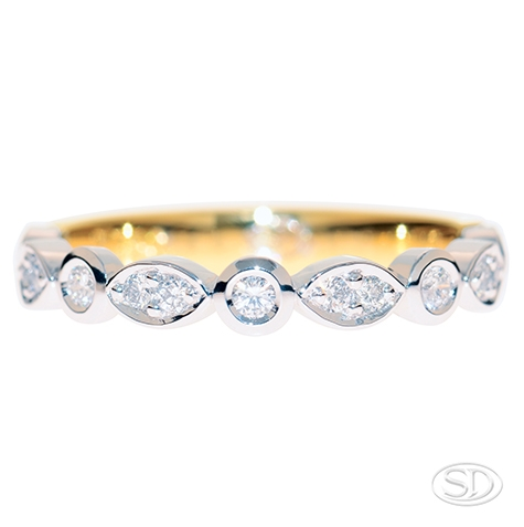 fantaisie-diamond-set-wedding-band-custom-made-brisbane.JPG