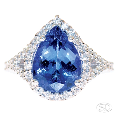 Blue-Gem-custom-jeweller_DSC6657.jpg
