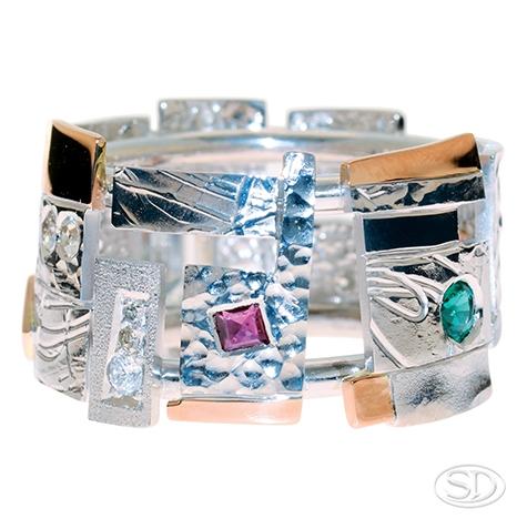 DSC6398-reticulated-metal-gold-dress-ring-custom-made-handcrafted-handmade-jewellery-jewelry-jeweller-jeweler.jpg