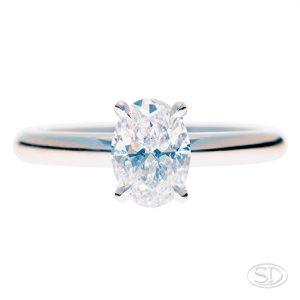 DSC6741-oval-diamond-engagement-ring-custom-made-designer.jpg