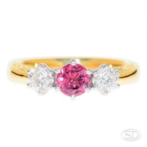 _DSC7462-tourmaline-and-diamond-engagement-ring-dress-ring-custom-made-remodelling.jpg