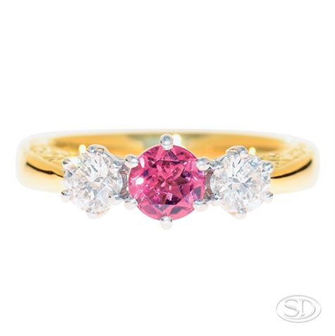 _DSC7462-tourmaline-and-diamond-engagement-ring-dress-ring-custom-made-remodelling.jpg
