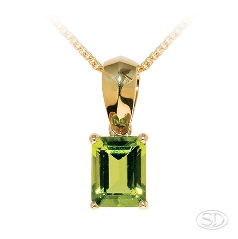 DSC7980-peridot-green-yellow-pendant-yellow-gold-Brisbane-Gold-Coast.jpg