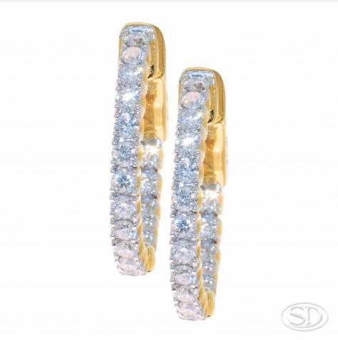 Diamond-Hoop-Earrings-Brisbane-Jewellery-Designer.JPG