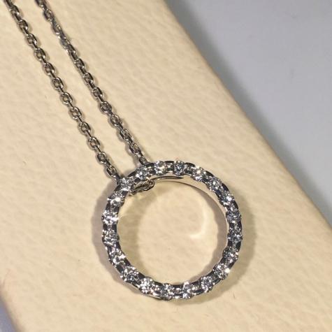 Eris-diamond-halo-infinity-pendant-brisbane-1.jpg