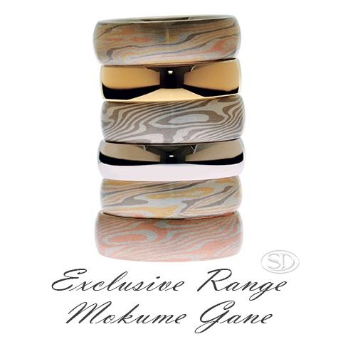Mokume-Gane-Exclusive-Range-web.jpg