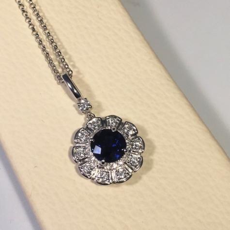 Sapphia-sapphire-and-diamond-white-gold-pendant-brisbane.jpg