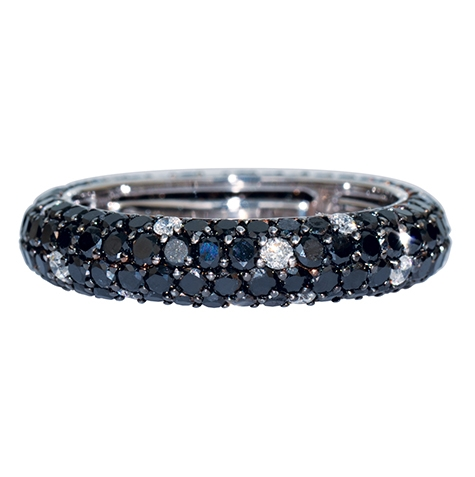 black-white-pave-diamond-dress-ring-jewelry.jpg