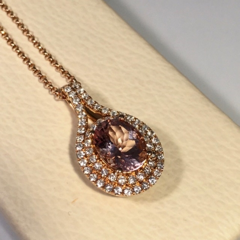 lettie-morganite-diamond-pendant-rose-gold-brisbane.jpg