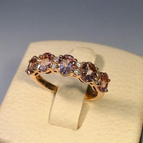 moganite-5-stone-diamond-dress-ring-rose-gold-1.jpg