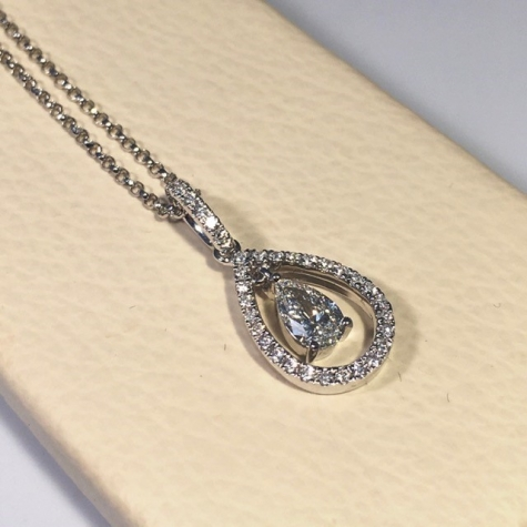 suspended-pear-diamond-pendant-white-gold.jpg