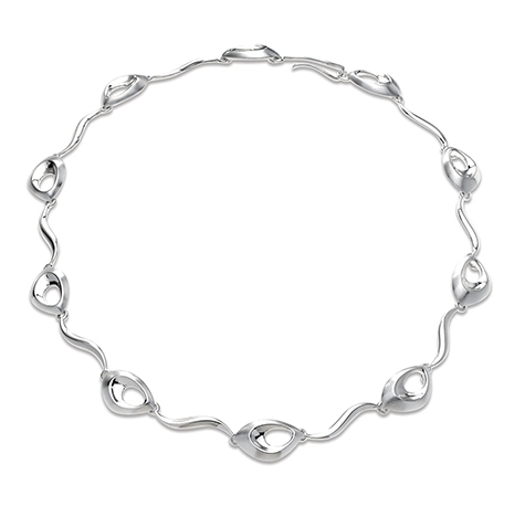 160540_Oasis_necklace.jpg