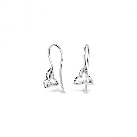 160788_WildIris_drop_earrings_3.jpg
