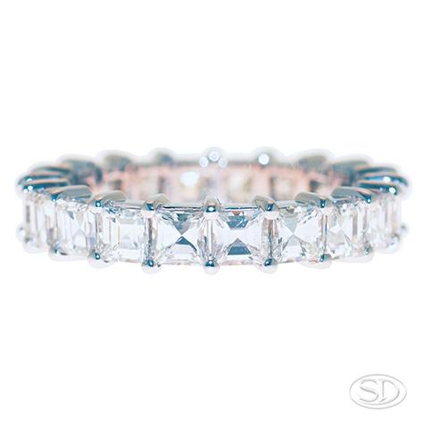 Custom-made-diamond-wedding-ring-jeweler_DSC6674.jpg