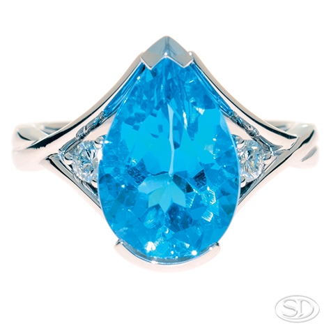 DSC5631-dress-ring-topaz-diamond-handmade-handcrafted-jeweller-jeweler-Brisbane.jpg